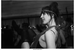 burlesque014-zw