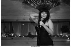 burlesque018-zw