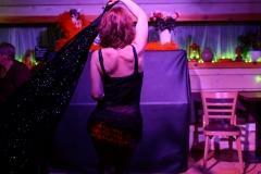 kama valentines show-22