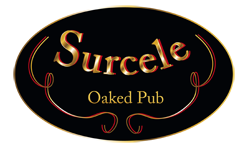 Logo Surcele